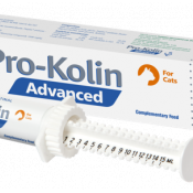 PRO-KOLIN ADVANCED VALGOMASIS GELIS KATĖMS, 15 ml